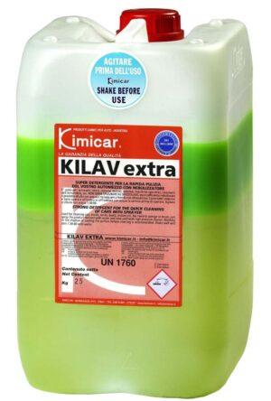 Kilav Extra 25kg