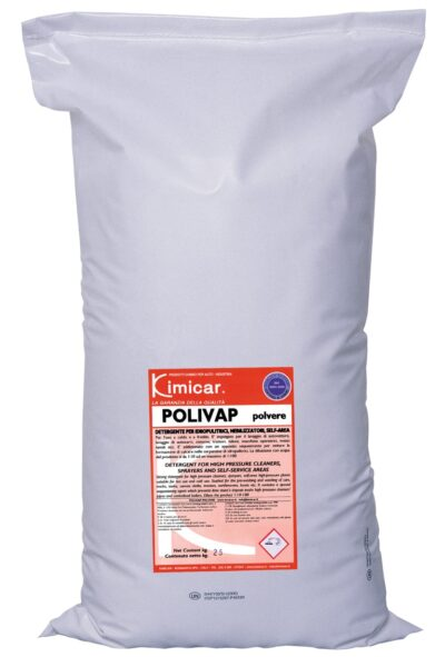 Polivap polvere