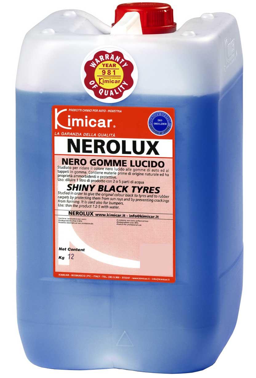 Nerolux 12kg