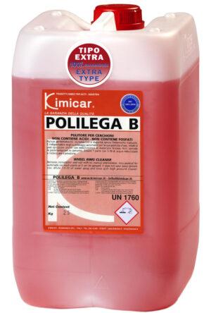 Polilega B extra 25kg