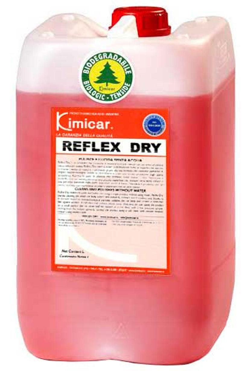 Reflex dry 12kg