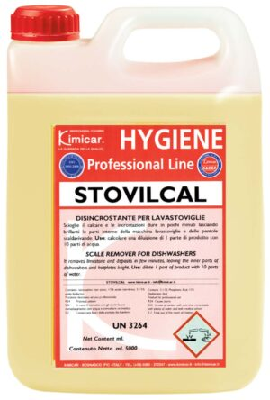 Stovilcal